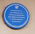 Image for Grosvenor Arms - Shaftesbury, Dorset