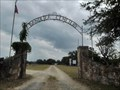 Image for Bandera Cemetery - Bandera, TX