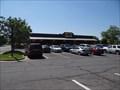 Image for Cracker Barrel- Exit 313 - I-81, Winchester, Va