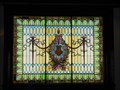 Image for Union Station - Montgomery, Alabama