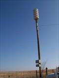 Image for Stillwater Outdoor Warning Siren #30