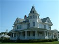 Image for Andrew M. Hargis House - Grand Island, Nebraska