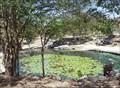 Image for Cenote Xlakaj