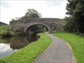 Image for Stone Bridge 126 On The Lancaster Canal - Bolton-le-Sands, UK