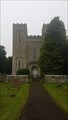 Image for Bell Tower - St John the Baptist - Charlton, Wiltshire