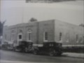 Image for Bedford Post Office 44146 (1935 & 2008)