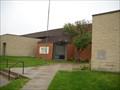 Image for Clyde Malone Community Center - Lincoln, Ne.