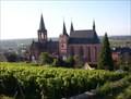 Image for Katharinenkirche, Oppenheim, Germany