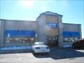 Image for IHOP - Plover, WI