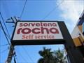 Image for Sorveteria Rocha - Ubatuba, Brazil
