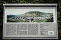 Image for Orientierungstafel Alken, Rheinland-Pfalz, Germany