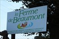 Image for La Ferme de Beaumont - Eu, France