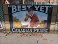 Image for Best Yet - Kelowna, British Columbia