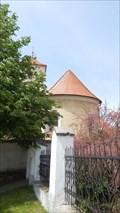 Image for Rimskokatolicka farnost - Lazanky, Czech Republic