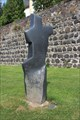 Image for Torso - Unkel, Rheinland-Pfalz, Germany