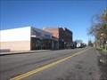 Image for Live Oak Historic Commercial District  - Live Oak, CA