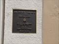 Image for Freemasonry in Arizona - 100 Years - Tombstone, Arizona