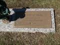 Image for 101 - Winnie M. Wiles - Bartlesville, OK USA