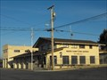 Image for North County Fire District, Fire Station No. 1