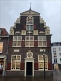 Image for Naaldwijk, NL