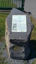 Image for Way Marker - Miesenheim, Rhineland-Palatinate, Germany
