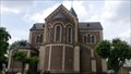 Image for Katholische Kirche St. Martin - Engers - RLP - Germany