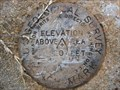 Image for 38 MN - USGS BM