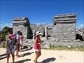 Image for La Casa del Cenote - Tulum, Mexico
