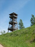 Image for Nicollet Tower