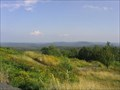 Image for Vermont's 100 Mile View (Hogback Mtn)