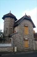 Image for Pigeonnier du Belvédère - Saint-Avertin, France