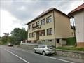 Image for Jasenná u Vizovic - 763 13, Jasenná u Vizovic, Czech Republic