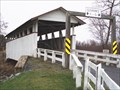 Image for Snooks Covered Bridge