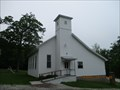 Image for Mount Olive Lutheran Church - Fairhope, Pennsylvania
