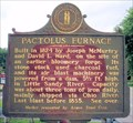 Image for Pactolus Furnace