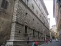 Image for Palazzo Piccolomini - Siena, Italy