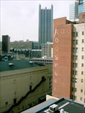"""Image for """"Hotel Roo"""", Pittsburgh, PA"""