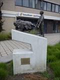 Image for Retirement of Rijnpoort Makelaars - Kwintsheul - the Netherlands