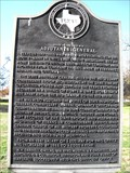 Image for Texas in the Civil War Adjutants General