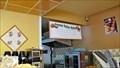 Image for Creston Valley Bakery - Creston, BC