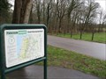 Image for 07 - Santpoort-Zuid - NL - Fietsroutenetwerk Zuid-Kennemerland