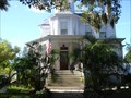 Image for Pineapple House Bed and Breakfast -Melbourne, FL