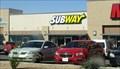 Image for Subway  - Main -  Los Lunas, NM