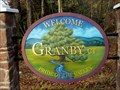 Image for Granby, CT