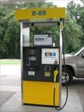 Image for Gate 1136 E85 Pump - White Springs, FL