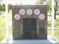 Image for Memorial, Wall, South Dakota