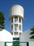 Image for Feijó Water Tower