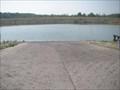 Image for Lake Graham Boat Ramp
