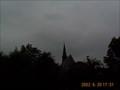 Image for Eglise de Saint-Eliph