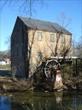 Image for Old Brick Mill - Lindale, GA